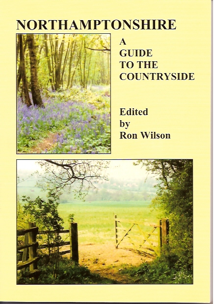 Northamptonshire a Guide to the Countryside.jpg